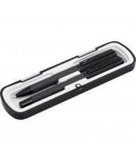 0510-60S Roller ve Tükenmez Kalem