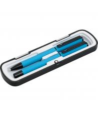 0510-60T Roller ve Tükenmez Kalem