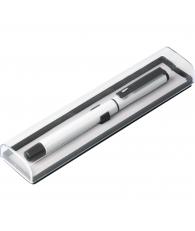 0510-90B Roller Kalem