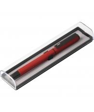 0510-90K Roller Kalem
