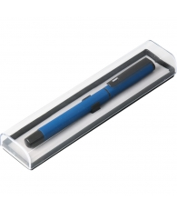 0510-90L Roller Kalem