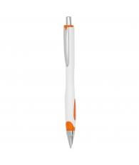0544-180-T Yarı Metal Kalem