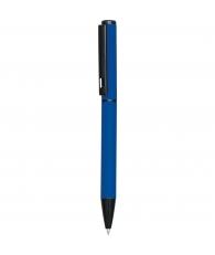 0555-480LC Metal Kalem