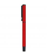 0555-490KZ Metal Kalem