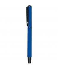 0555-490LC Metal Kalem