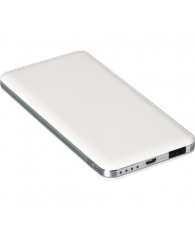 PWB-70 Powerbank
