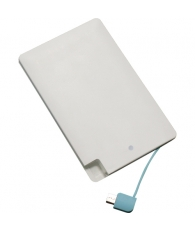 PWB-25 Powerbank